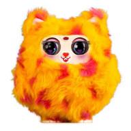 Интерактивная игрушка Mama Tiny Furry Pumpkin
