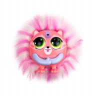 Интерактивная игрушка Tiny Furry Mallow