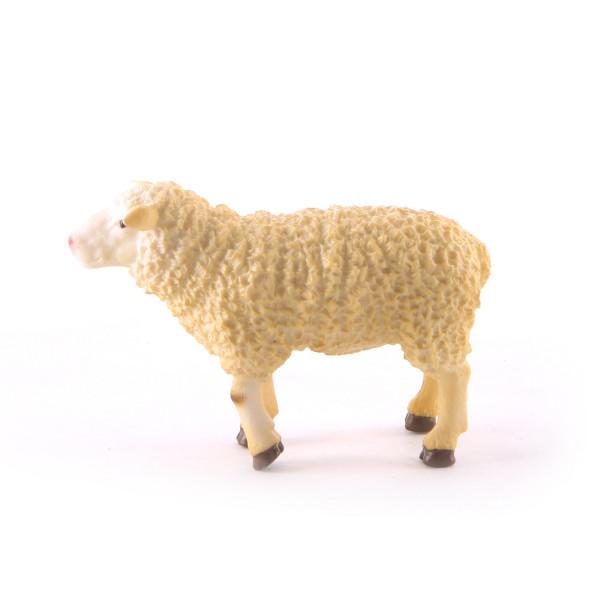 Фигурка Collecta Овца , M