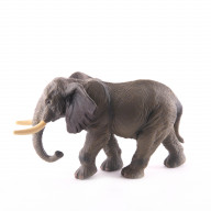 Фигурка Collecta Слон африканский, XL  (14 см)