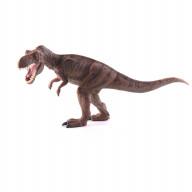 Фигурка Collecta Тираннозавр, L