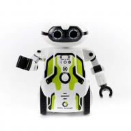 Робот Мэйз Брейкер зеленый