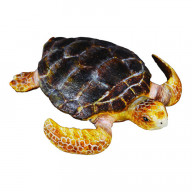 Фигурка Collecta Грифовая Черепаха, M