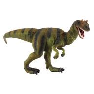 Фигурка Collecta Аллозавр,  L
