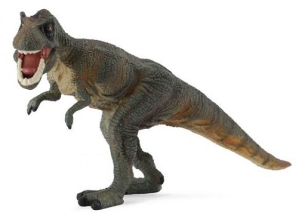 Фигурка Collecta Тираннозавр (L)