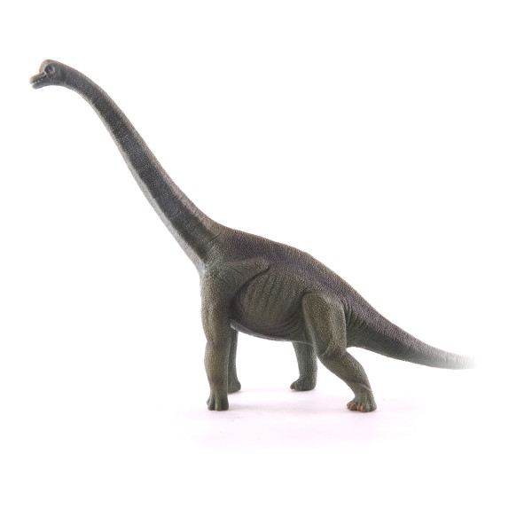 Фигурка Collecta Брахиозавр, L  (23 см)