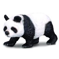 Большая панда,  (блист.)L