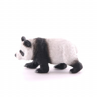 Фигурка Collecta Большая панда,  L
