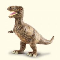 Детёныш Тираннозавра, S (блист)