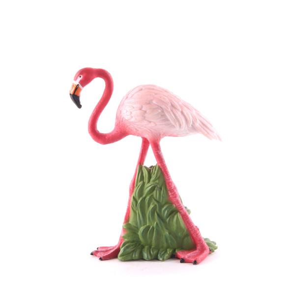 Фигурка Collecta Фламинго, M