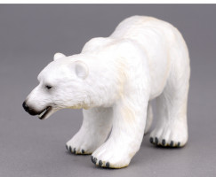 Полярный медведь,(блист.), L