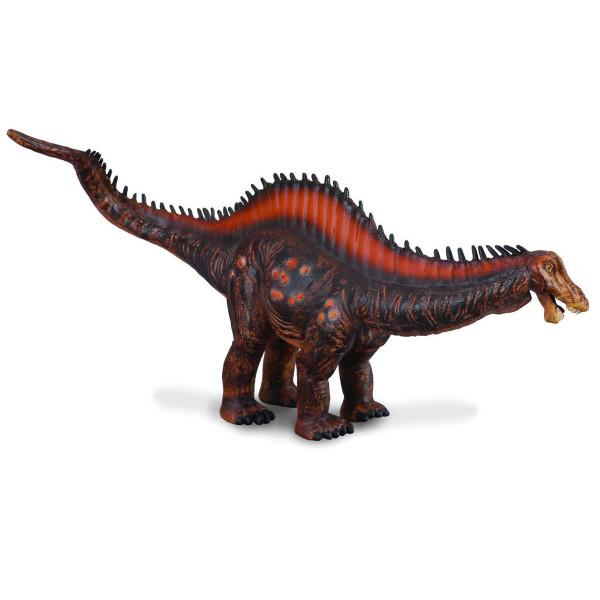 Фигурка Collecta Реббахиазавр  (L)