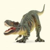 Фигурка Collecta Тираннозавр 1:40