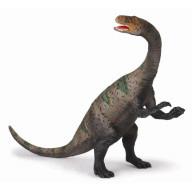 Фигурка Collecta Люфенгозавр (L)