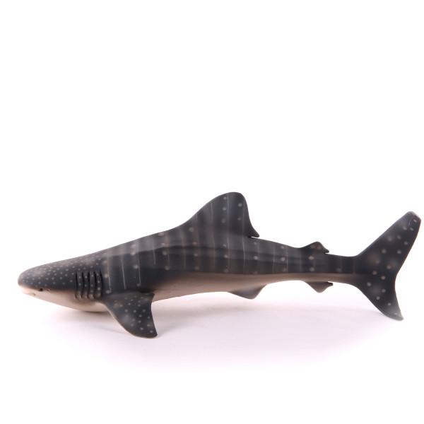 Фигурка Collecta Китовая акула, XL