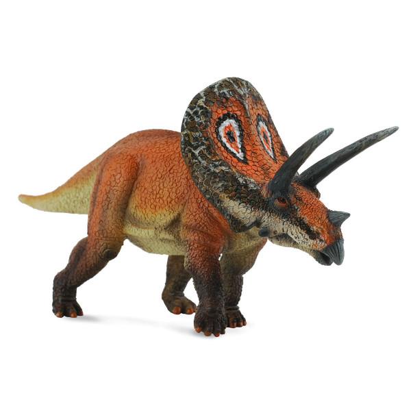 Фигурка Collecta Торозавры (L)
