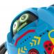 Робот Токибот синий
