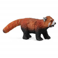 Фигурка Collecta Красная панда, M