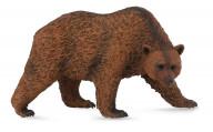 Фигурка Collecta Медведь бурый