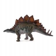 Фигурка Collecta Стегозавр