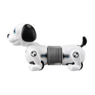 Собака робот Дэкел Джуниор