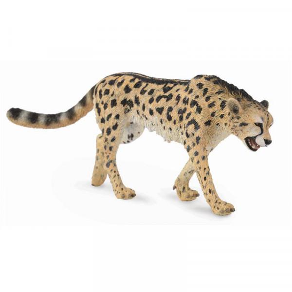 Фигурка Collecta Королевский гепард