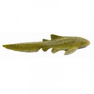 Фигурка Collecta Зебровая акула, M