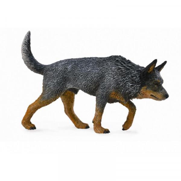 Фигурка Collecta Австралийская пастушья собака, L