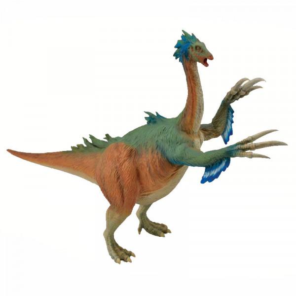 Фигурка Collecta Теризинозавров 1:40
