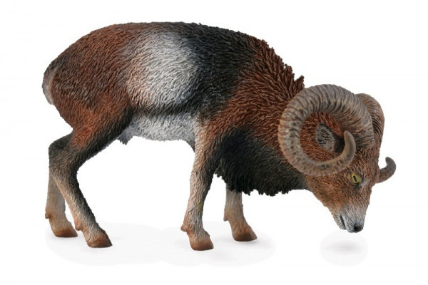 Фигурка Collecta Европейский муфлон