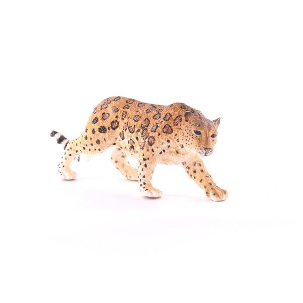 Фигурка Collecta Амурский леопард (XL)