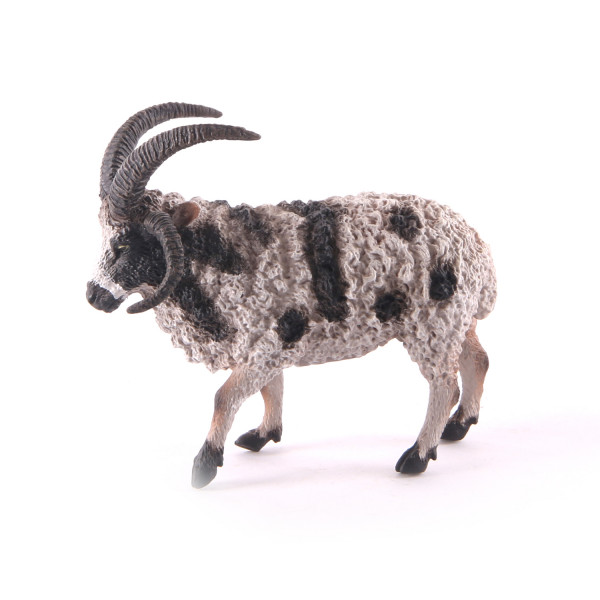 Фигурка Collecta Овца четырехрогая (L)