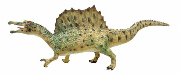 Фигурка Collecta Спинозавр с подвижной челюстью