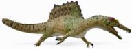 Фигурка Collecta Спинозавр плавающий