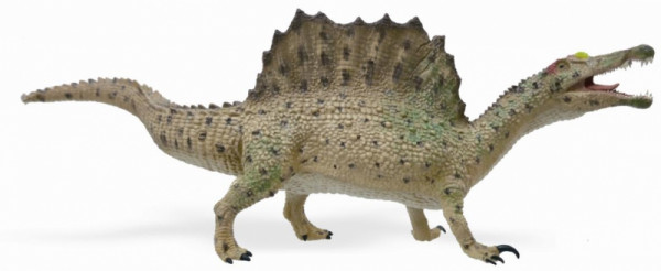 Фигурка Collecta Спинозавр ходящий