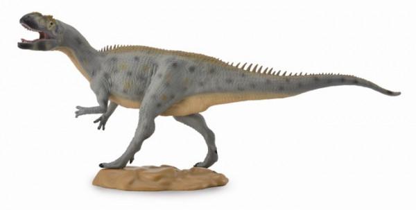 Фигурка Collecta Метриакантозавр, L