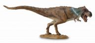 Фигурка Collecta Тираннозавр на охоте, L