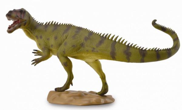 Фигурка Collecta Тираннозавр с подвижной челюстью