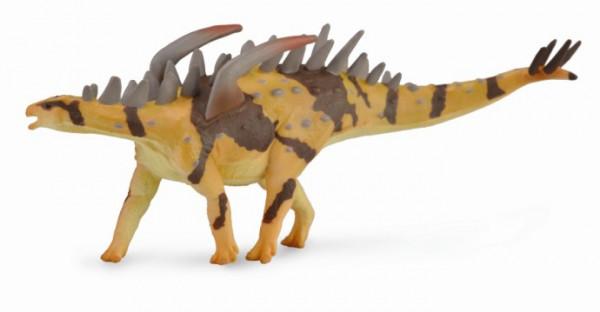Фигурка Collecta Гигантоспинозавр, L