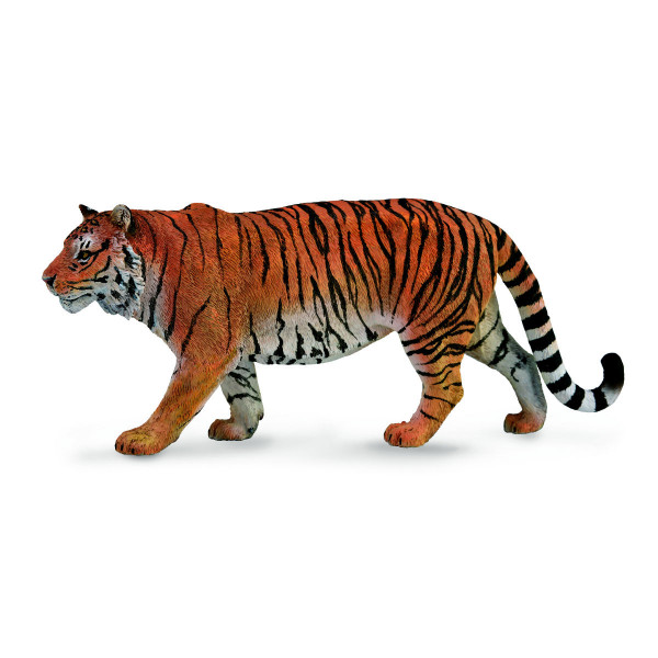 Фигурка Collecta Сибирский тигр , XL