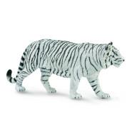 Фигурка Collecta Белый тигр