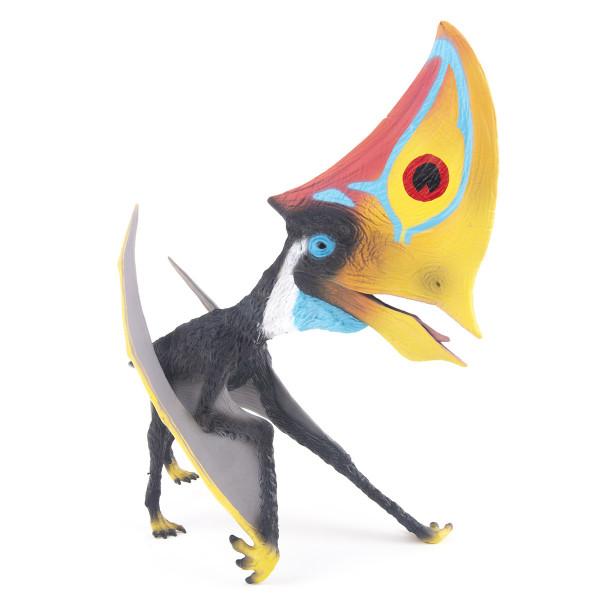 Фигурка Collecta Кайюахара с подвижной челюстью 1:20