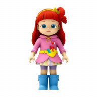 Фигурка Rainbow RUBY Руби Парикмахер