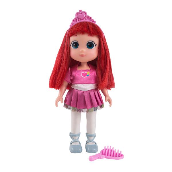 Кукла Rainbow RUBY Руби Балерина
