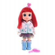 Кукла Rainbow RUBY Руби Доктор