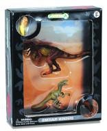 Набор Collecta Динозавры (с когтями)