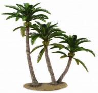 Фигурка Collecta Пальма кокосовая