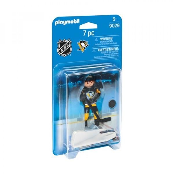 НХЛ Игрок Питсбург Пингвинс
