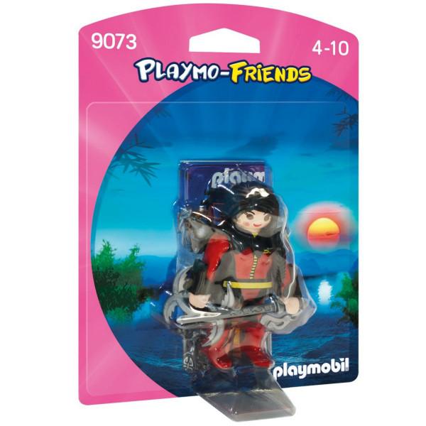 Конструктор Playmobil Воин меча