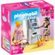 Конструктор Playmobil Шопинг: Банкомат